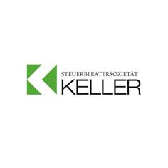 Logo_SteuerKeller.png