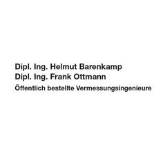 Logo_barenkamp.png