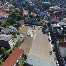 Luftaufnahme des ehemalgen Magnus-Geländes (2)