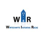 Logo_WIR.png