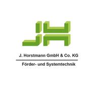 Logo_JH.png