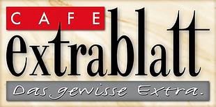 Extrablatt Logo.png