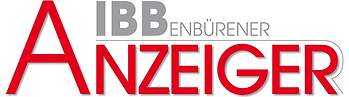 Ibb_Anzeiger.png