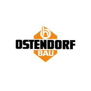 Logo_Ostendorf.png