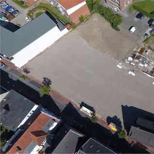 Luftaufnahme des ehemaligen Magnus-Geländes (1)