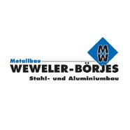 Logo_Weweller.png