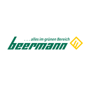 Logo_beermann.png