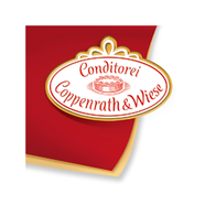 Logo_Coppenrath.png