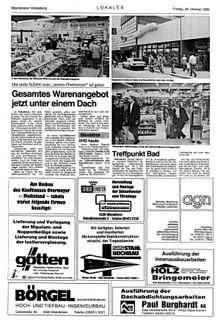 28. Oktober 1988