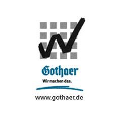 Logo-Walter.jpg