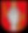 1200px-DE_Westerkappeln_COA.svg.png