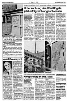 09. Januar 1988