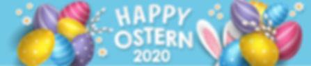 Header-Happy-Ostern-neu.jpg
