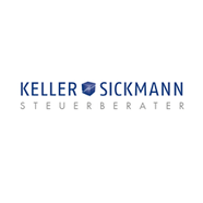 Logo_Keller.png
