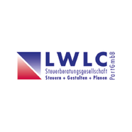 Logo_LWLC.png