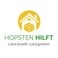 hopsten_koop.png