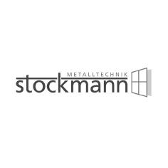 Logo_stockmann.png