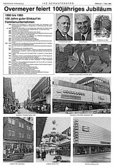 01. Mai 1985