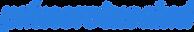 Logo pr1merotusalud-WPP.png