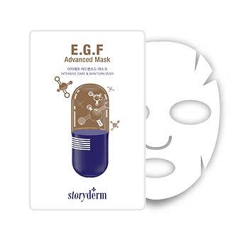 efg mask.jpg