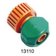 CONECTOR HEMBRA PLASTICO 1/2 MANGUER 7417000512717