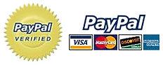 logo-paypal-verified.jpg