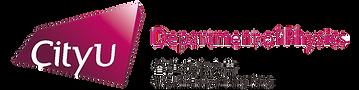 R# PHY_Logo_Eng_CMYK.png
