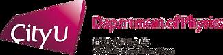 PHY_Logo_Eng_CMYK.png