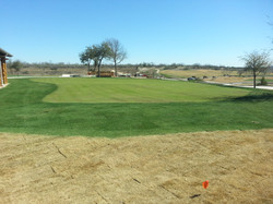 Golf Courses Use our products