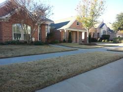 www.parfectgrass.com