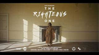 SUN MAHSHENE - THE RIGHTEOUS ONE