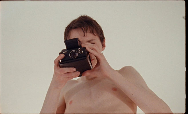 Polaroid_1.1.10.jpg