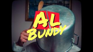 LOCAL BOY - AL BUNDY
