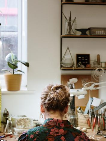 April-march-jewellery-studio-photography