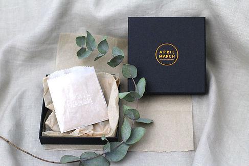 packaging%201_edited.jpg