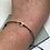 Thumbnail: Charity Heart Friendship Bracelet - £5 per sale donated to UK Food Banks