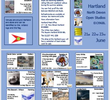 Artland Event