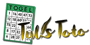 logo tulistoto.png