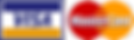 Visa & MasterCard Logo.png