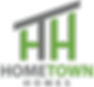 HTH Logo_edited.png