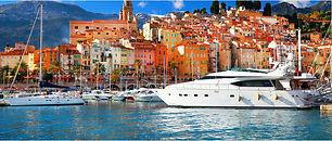 mediterranean-yacht-destinations-French-