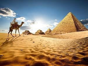 Egypt 1.jpeg