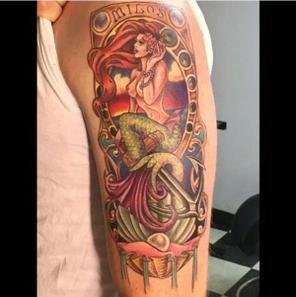 milos-mermaid.jpg