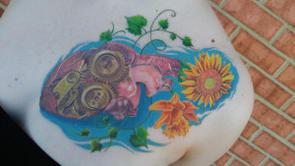 steampunk-heart-with-flowers.jpg