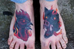rob_tattoo_14_mar_19.jpg