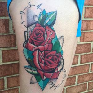 artsy-craftsy-roses.jpg