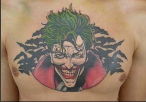joker-chest-piece.jpg