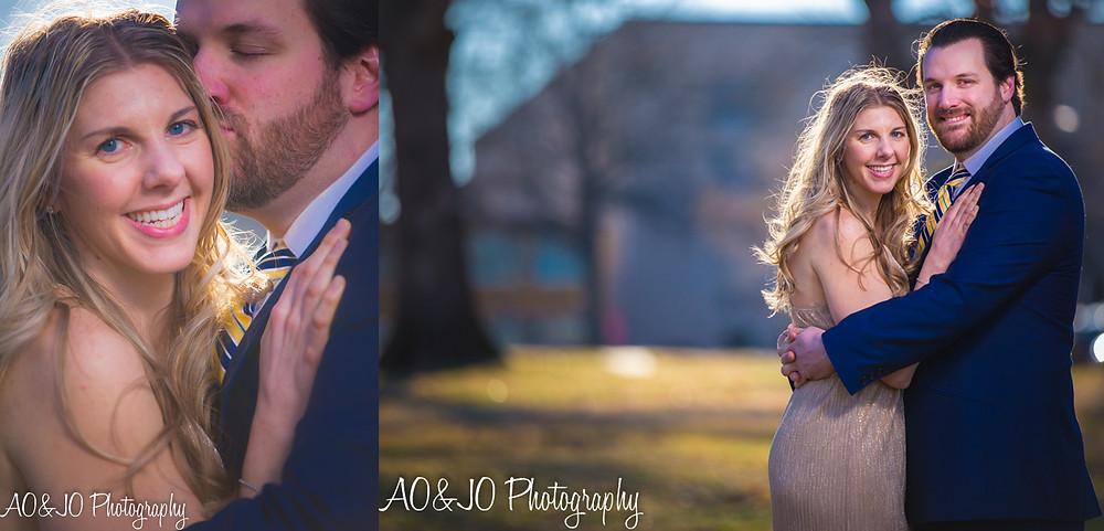 AOJOPhotography-Raleigh-Wedding-Photographer-2.jpg