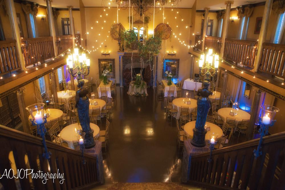 AOJOPhotography (Raleigh, NC Wedding Photographer)-7.jpg