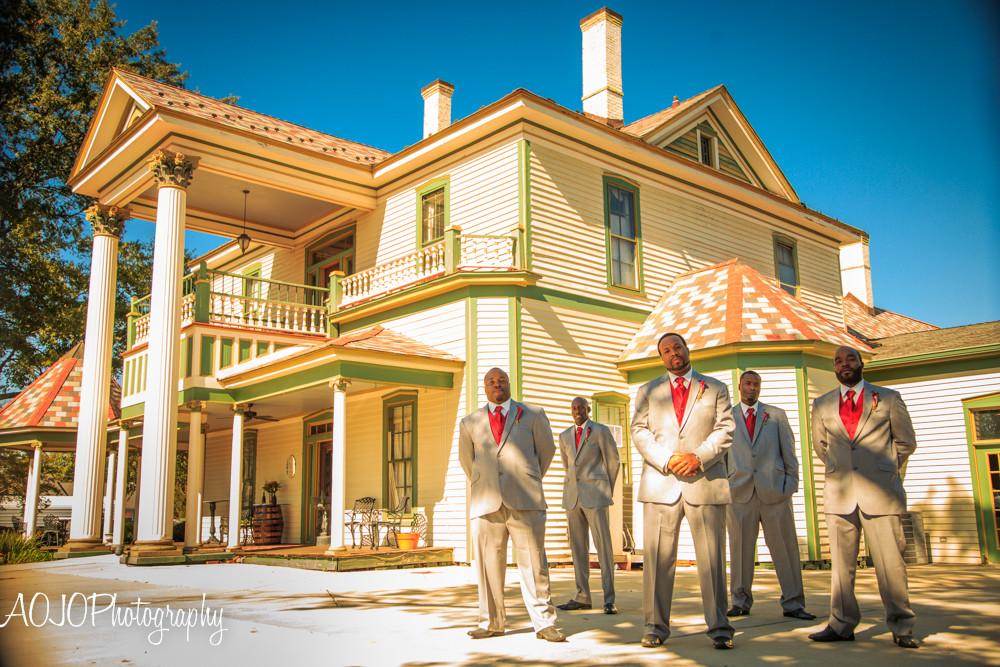 AOJOPhotography (Raleigh, NC Wedding Photographer)-69.jpg
